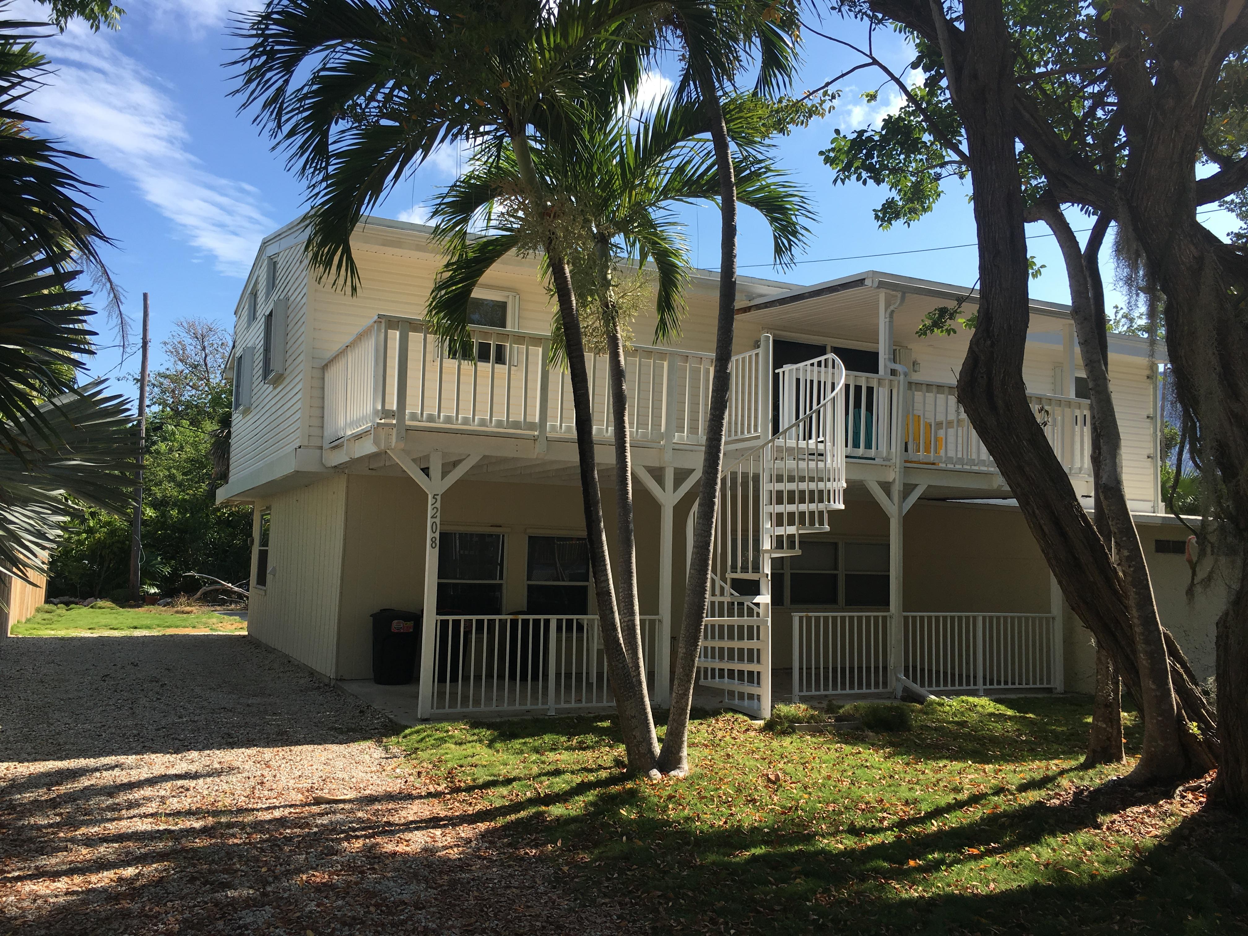 Key Breeze Hideaway LLC - Marathon, FL 33050 - (816)572-7278 | ShowMeLocal.com