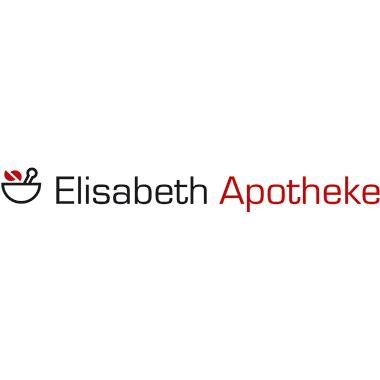Bild zu Elisabeth-Apotheke in Hagen in Westfalen