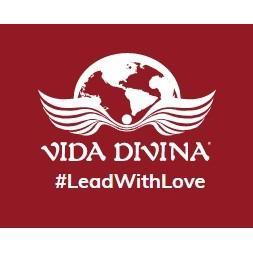 Avila Vida Divina - Independent Distributor - Morgan Hill, CA 95037 - (408)316-1515 | ShowMeLocal.com