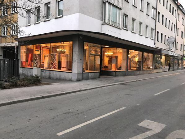 haus garten teppichboden und teppiche in wurzburg. Black Bedroom Furniture Sets. Home Design Ideas