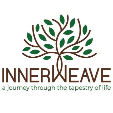 InnerWeave Consulting