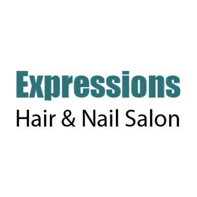 Expressions Hair & Nail Salon