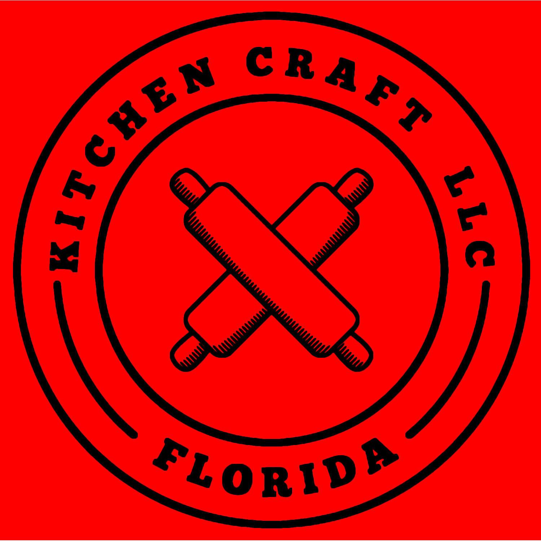 Kitchen Craft LLC - Ikea Kitchen Installation - Tampa, FL - General Remodelers
