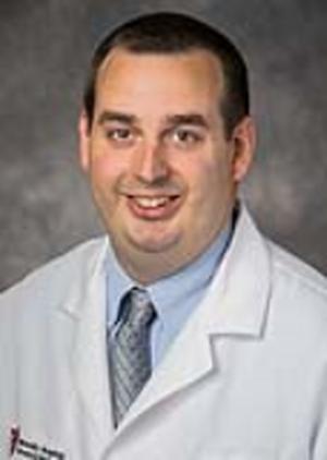 John N Sullivan, MD Gastroenterology