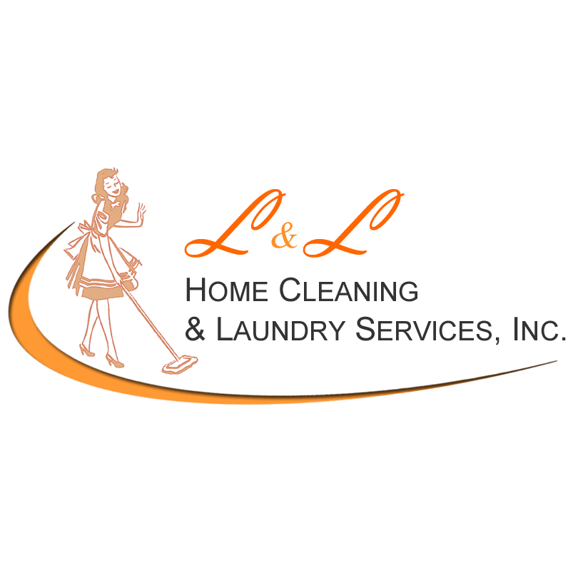 L&L Home Cleaning & Laundry Services, Inc