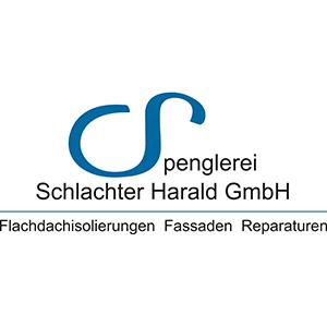 Schlachter Harald GmbH