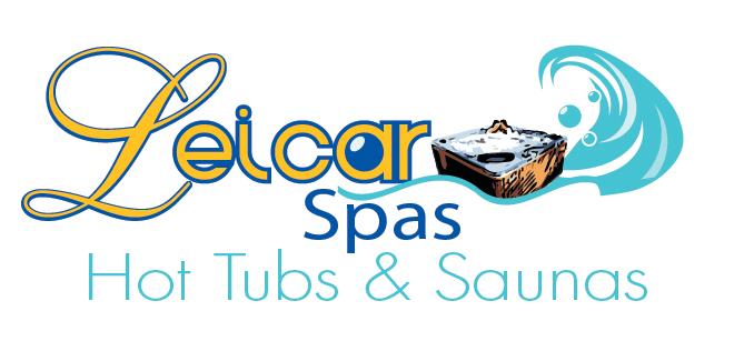 Leicar Spas & Hot Tubs