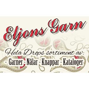 Eljons Garn