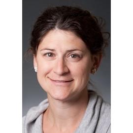 Erin M Salcone MD