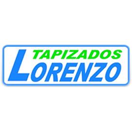 Equipamientos y Tapicería Lorenzo