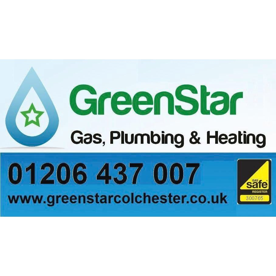 GreenStar Powerflushing, Gas Plumbing & Heating