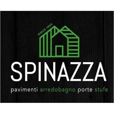 Spinazza C Snc Centro Ceramiche Arredobagno.Spinazza E C Mobili E Accessori Per La Cucina E Il Bagno