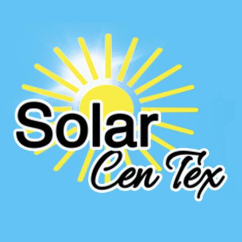 Solar CenTex - Harker Heights, TX 76548 - (254)393-1340 | ShowMeLocal.com