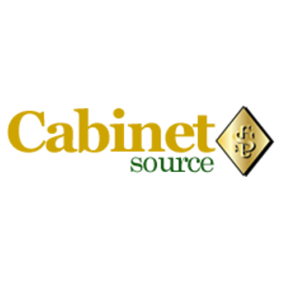 Cabinet Source - Riverside, CA - Cabinet Makers