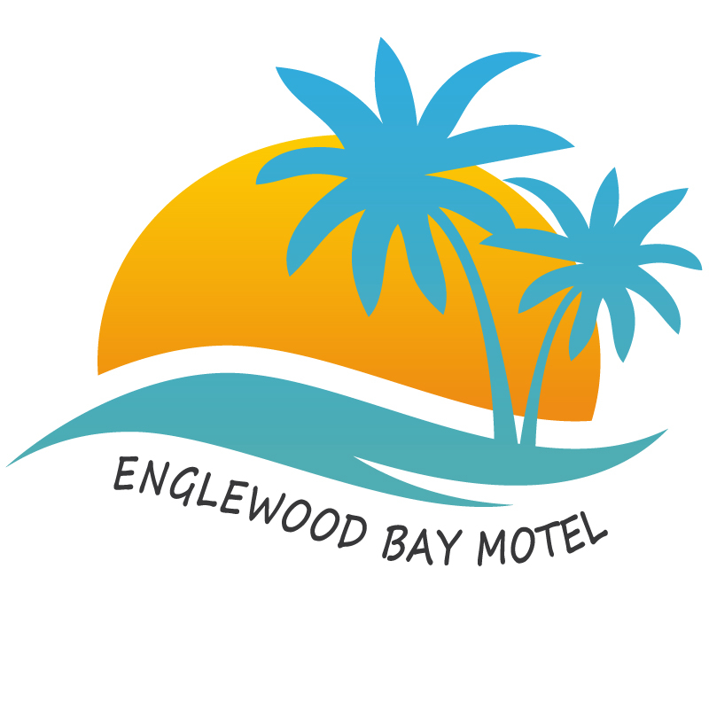 Englewood Bay Motel And Apartments Englewood Fl