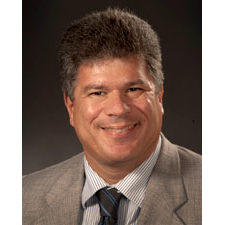 Harly E Greenberg, MD