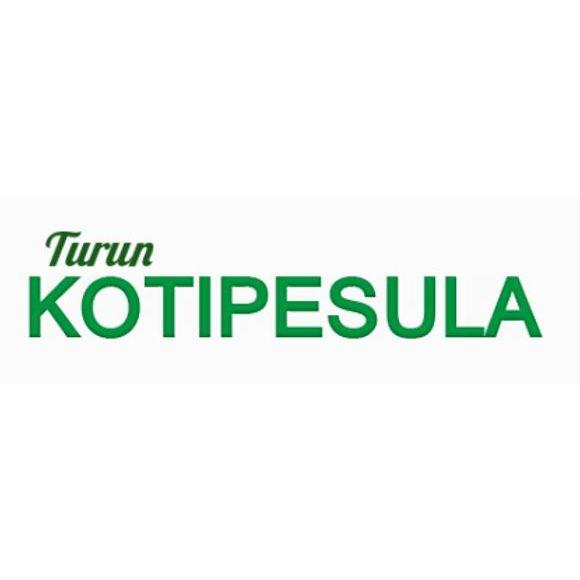 Turun Kotipesula Oy