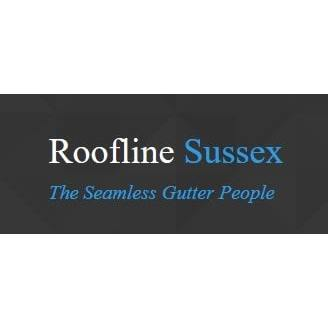 Roofline Sussex - Horsham, West Sussex RH12 1QE - 01403 597552 | ShowMeLocal.com