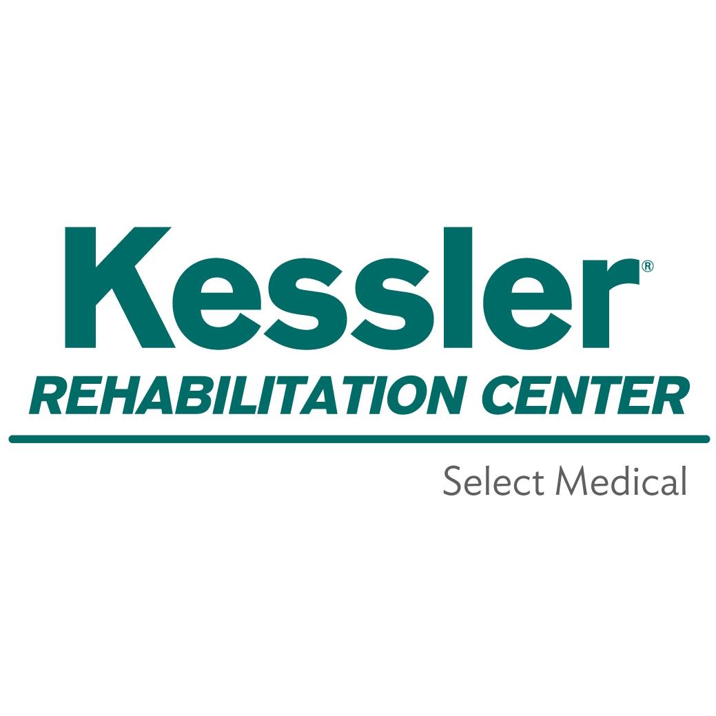 Kessler Rehabilitation