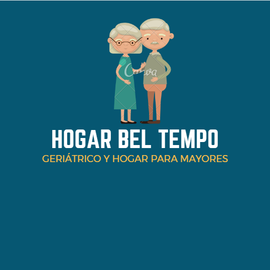 HOGAR BEL TEMPO - GERIATRICO Y HOGAR PARA MAYORES