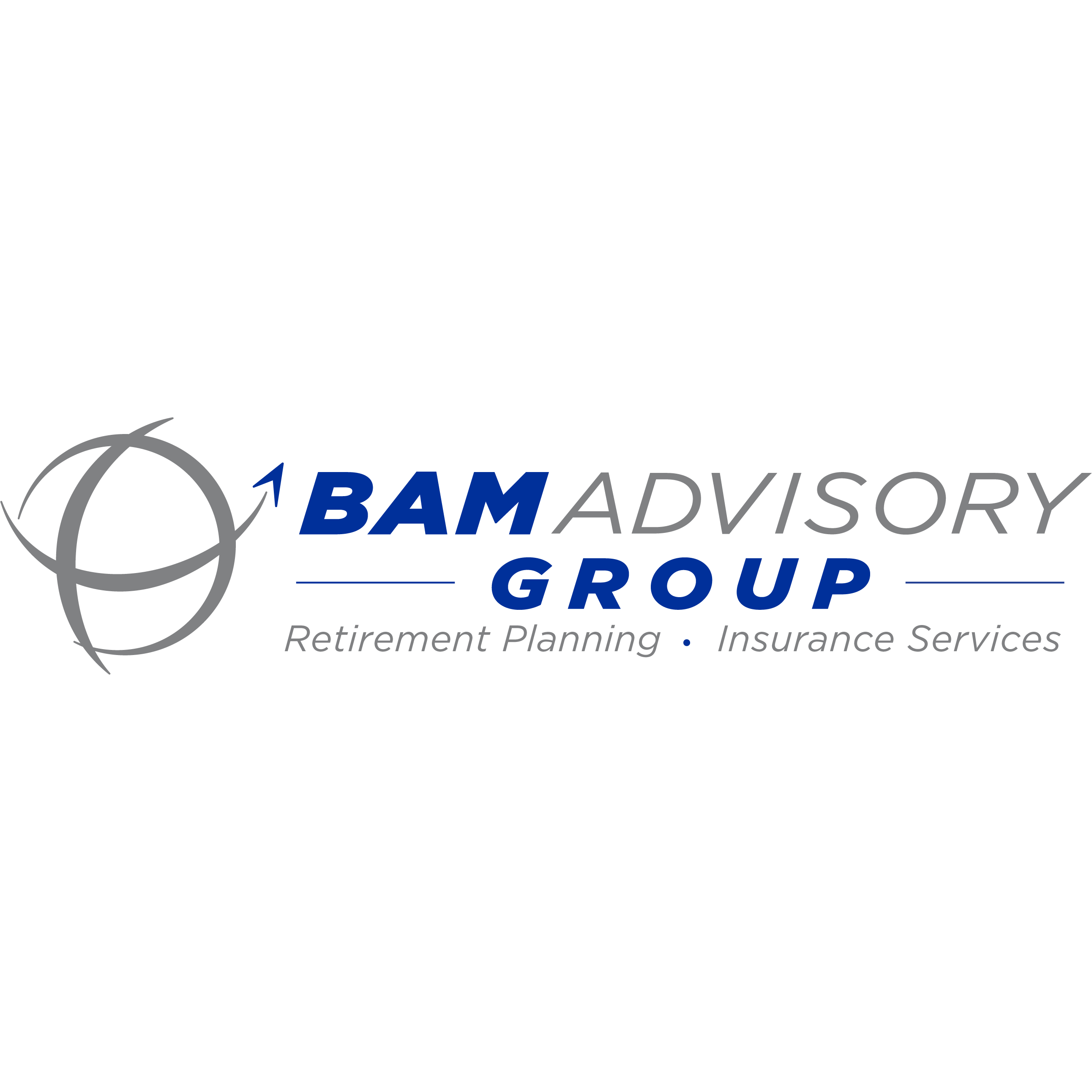 BAM Advisory Group