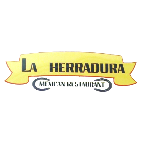 La Herradura Mexican Restaurant Food