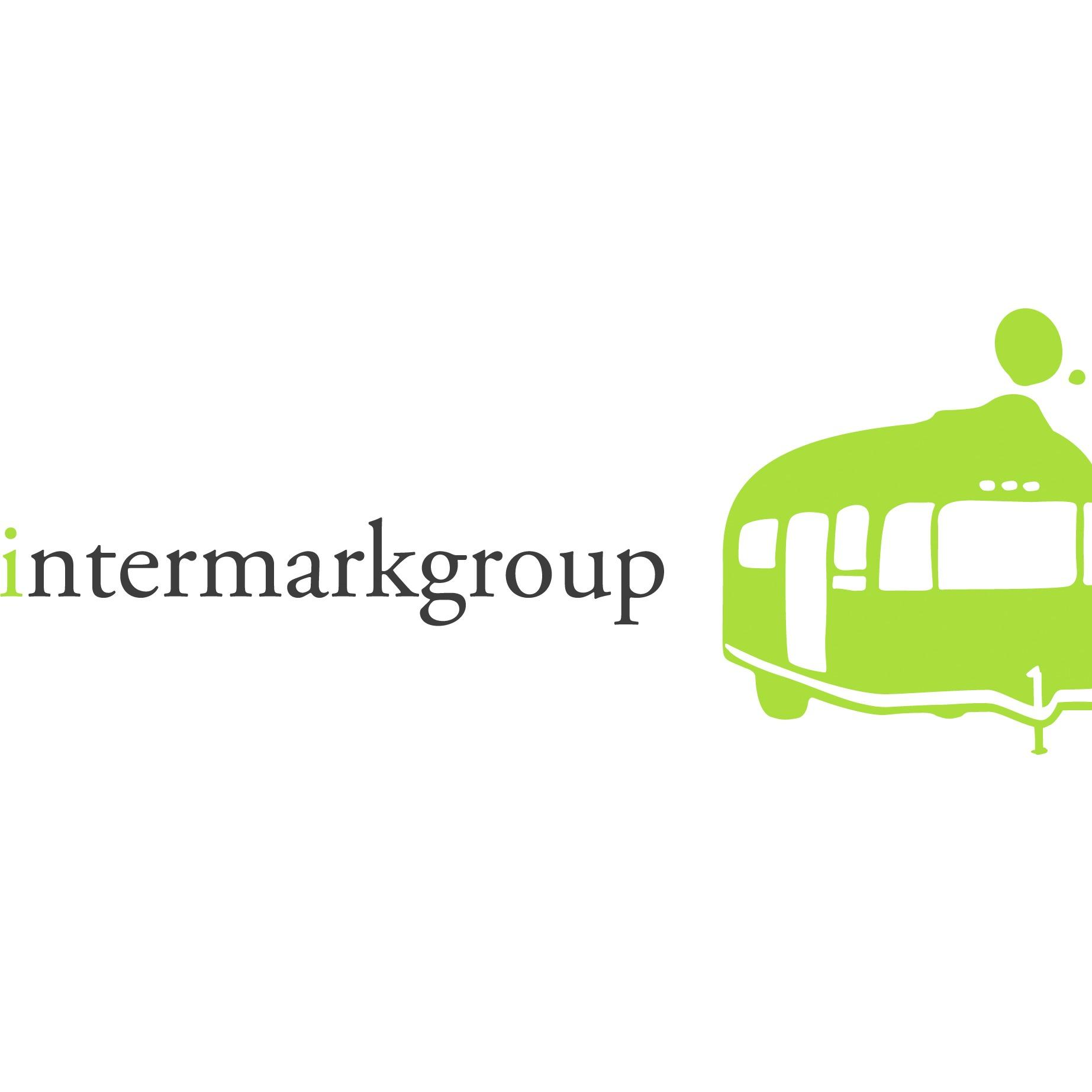 Intermark Group, Inc.