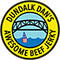 Dundalk Dan's Awesome Beef Jerky - Baltimore, MD 21224 - (443)737-1112 | ShowMeLocal.com
