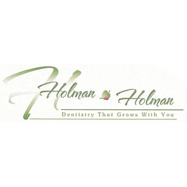 Holman and Holman Dental - Hilliard, OH - Dentists & Dental Services