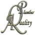 A Quality Plumber Inc