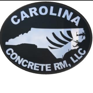 Carolina Concrete Pumping