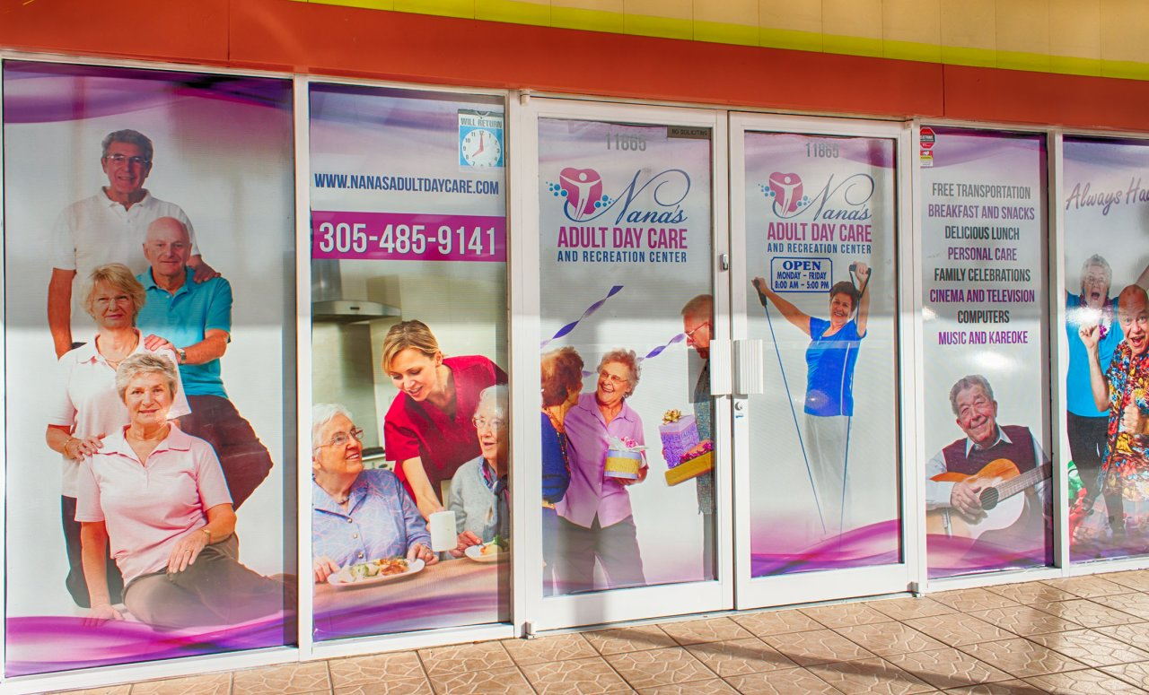 6 Adult Day Care Services in Tampa, FL - Caringcom