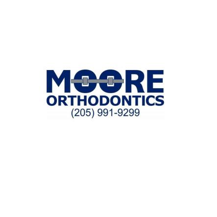Moore Orthodontics