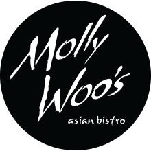 Molly Woo's Asian Bistro - Columbus, OH - Restaurants