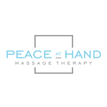 Peace at Hand Massage Therapy