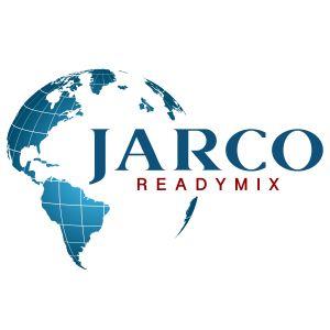 Jarco Readymix
