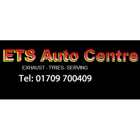 ETS Auto Centre - Rotherham, South Yorkshire S66 2TJ - 01709 700409 | ShowMeLocal.com