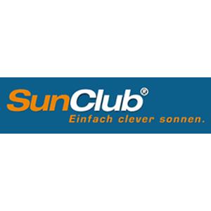 SunClub Einfach clever sonnen