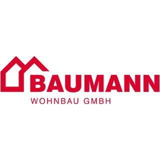 Baumann Wohnbau GmbH - schlüsselfertige Immobilien