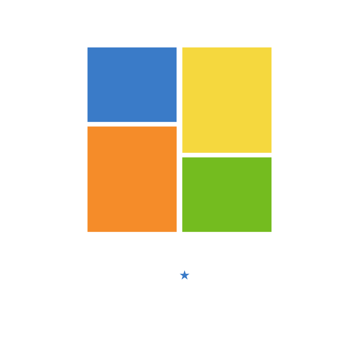 Pulliam Square