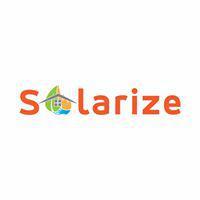 Solarize Nevada - Las Vegas, NV 89109 - (702)359-0955 | ShowMeLocal.com