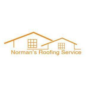 Norman's Roofing Service - Peterborough, Cambridgeshire PE4 7GT - 07988 666984 | ShowMeLocal.com