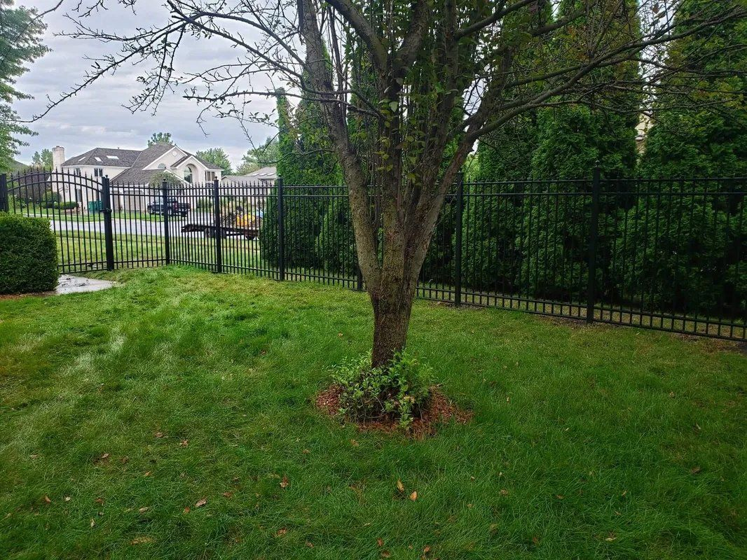Long Fence, LLC