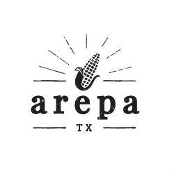 Arepa TX