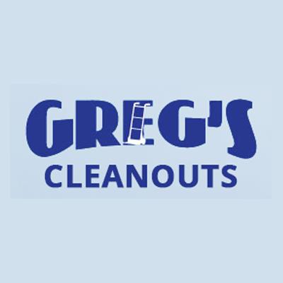 Greg's Cleanouts LLC