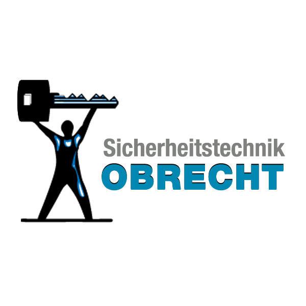 Bild zu Sicherheitstechnik Obrecht Aachen in Aachen
