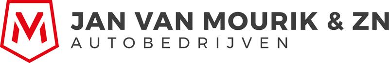 Autobedrijf J van Mourik & Zn