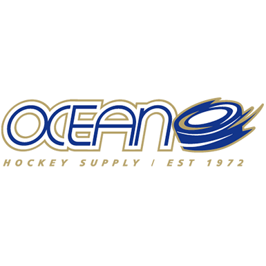 Ocean Hockey - Brick, NJ - Ice Skating