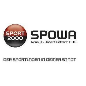 SpoWa Ronny & Babett Pötzsch OHG