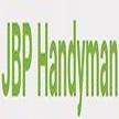 JBP Handyman